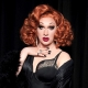 Jinkx Monsoon (RuPaul's Drag Race Season 5 Winner)