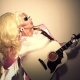 Watch: Trixie Mattel