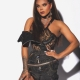 Vanessa Vanjie Mateo (RuPaul's Drag Race Seasons 10 & 11)