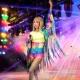 Jade Jolie (RuPaul's Drag Race Season 5)
