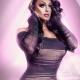 Tatianna (RuPaul's Drag Race Season 2 & All Stars 2)