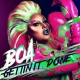 Stream: Canada's Drag Race BOA