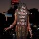 Jaida Essence Hall (RuPaul's Drag Race Season 12 Winner)