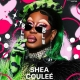 Shea Couleé (RuPaul's Drag Race Season 9 & All Stars 5 Winner)