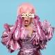 Rosé (RuPaul's Drag Race Season 13)