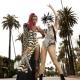 Symone & Gottmik (RuPaul's Drag Race Season 13)