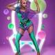 Heidi N Closet (RuPaul's Drag Race Season 12)