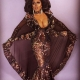 Tamisha Iman (RuPaul's Drag Race Season 13)