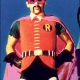 The First Openly Gay Super Hero