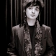 Pete Doherty is a Fag