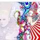 The Exclamationist, QxBxRx, Paris Hilton @ Suzie Wong's, Spank Zine