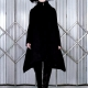 Gareth Pugh Fall/Winter 09 Fash Film