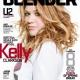 Blender Magazine Bites the Dust