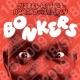 """Dizzee Rascal's new Hit Single """"Bonkers"""""""