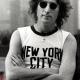 """John Lennon"" The NYC Years Exhibition"