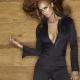 """Times Talks Sundays"" with Tyra Banks + Rebecca Glasccock Invades Stonewall"