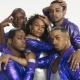 """Voguing"" Goes Nationwide on MTV's America's Best Dance Crew"