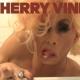 "Lady Gaga ""Bad Romance"" by Sherry Vine"