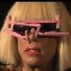 "Sherry Vine vs Lady Gaga ""Telephone Parody"""