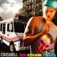"""Cazwell """"Ice Cream Truck"""" Free Download & Video!!!"""