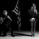 """Hedi Slimane """"I Love USA"""""""