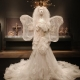 """Heavenly Bodies: Fashion and the Catholic Imagination"" at The Met"