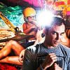 "David Lachapelle ""From Darkness to Light"" Exhibition"