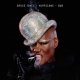 "Grace Jones ""Well Well Well"" (Dub) FREE DOWNLOAD!!!"