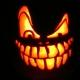 Get Spoooked!!! HALLOWEEN in NYC!!! Patricia Field, Eastern Bloc, Ghostlight, Webster Hell & HALF and HALF Halloween Mix!!!