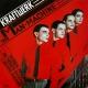 Kraftwerk- Retrospective 12345678