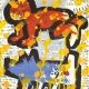Keith Haring 1978-1982 Exhibition