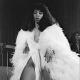 "RIP Donna Summer ""Tears"" Barbra Streisand-Donna Summer Re-Edit by DJ Paisley Dalton"