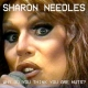 "Sharon Needles ""Why Do You Think You Are Nuts?"""