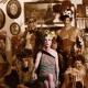 Watch: Justin Vivian Bond's Tribute to Trans Punk Legend Bambi Lake