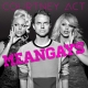 """Watch: RuPaul's Drag Race Courtney Act """"Mean Gays"""" feat. Bianca Del Rio and Adore Delano"""