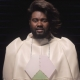 "Hip Hop's Got A Nu Queer Poet…Watch: Tunde Olaniran ""Critical"""