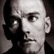 "Michael Stipe ""New Sights New Noise"" Art Residency"