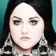 "Stream: CERRONE ""Supernature"" feat. Beth Ditto (Alan Braxe Mix)"