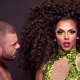 "Watch: Shangela ""Uptown Fish"" (Uptown Funk Parody) feat. Girls of RuPaul's Drag Race Season 7"