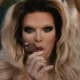 Watch: Magnum Ice Cream Commercial feat. RuPaul's Drag Race Willam Belli