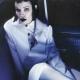 """Stream: Alice Glass (Ex Crystal Castles) """"Stillbirth"""""""