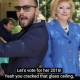 "Watch: Adrian Anchondo ""The Hillary Song"" (Maroon 5 ""Sugar"" Parody) feat. Pandora Boxx"