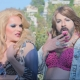"Watch: Team HeartBreak ""Boys Just Wanna Have Fun"" feat. Willam Belli (RuPaul's Drag Race) & GlamourBear"