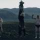 """Watch: Zebra Katz x Leila """"Blk Diamond"""""""