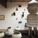 Kazunori Hamana, Yuji Ueda, Otani Workshop Ceramics Curated by Takashi Murakami