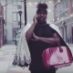 "Watch: Alex Newell ""Basically Over You (B.O.Y)"" feat. Nyle DiMarco"