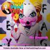 RuPaul's DragCon 2016: Meet Mx Qwerrrk