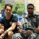 """Watch Michael Lucas Docu """"Undressing Israel: Gay Men in the Promised Land"""" for FREE!!!"""