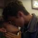 "Watch: Troye Sivan ""WILD"" feat. Alessia Cara"