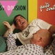 "Is Queercore Makin' A Comeback? Pansy Division New Album ""Quite Contrary"""